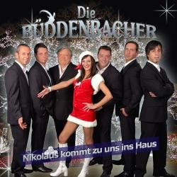 Büddenbacher -