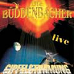 DIE BÜDDENBACHER Live Party  -